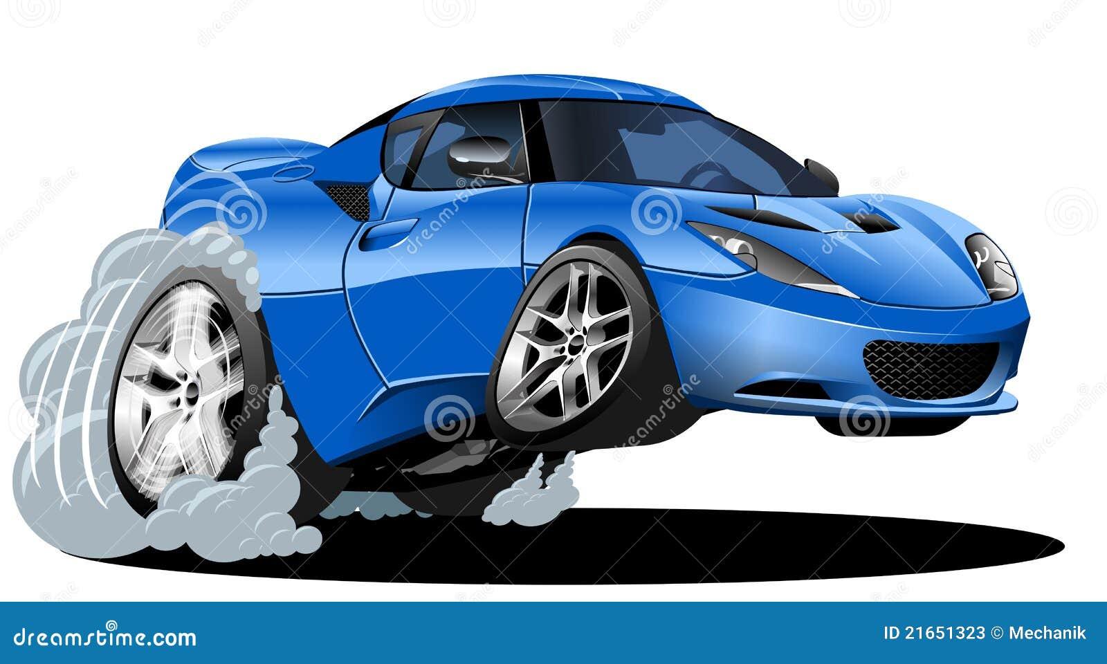 Ford Cars Z Plan