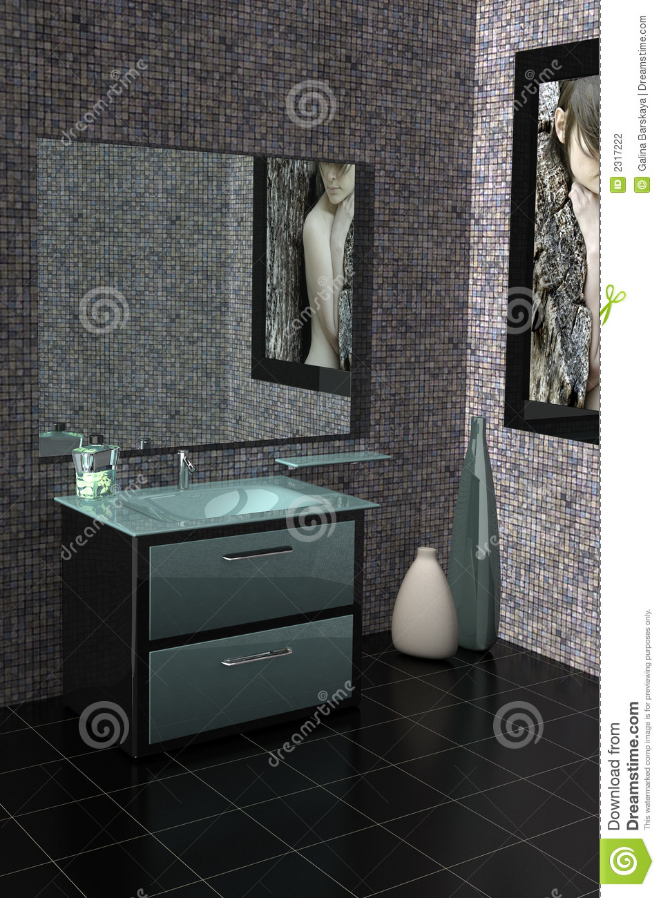 Badezimmer 3d Planer Download: Moderne Architektur Neue .