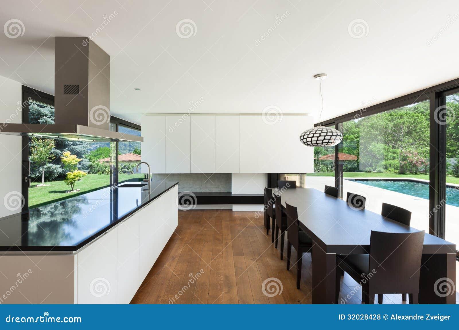 Moderne Hangeleuchten Wohnzimmer