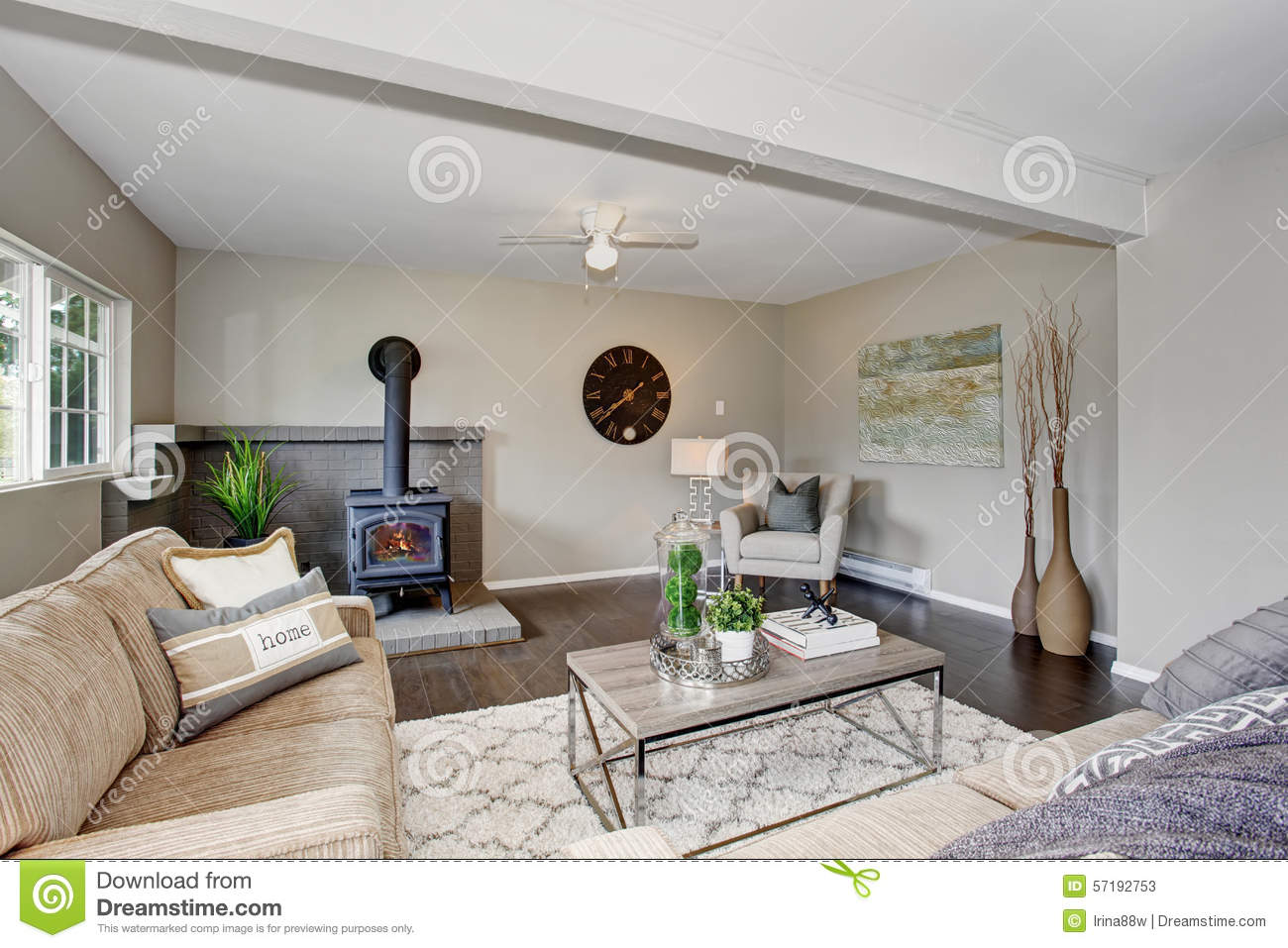 then shag stools furry for and white shaggy with garden together paint ing interior decor rugs console fluffy table rug as lamp ga wells in tu wood trendy gray cozzy color corner baseboard living ivory also room plus inside