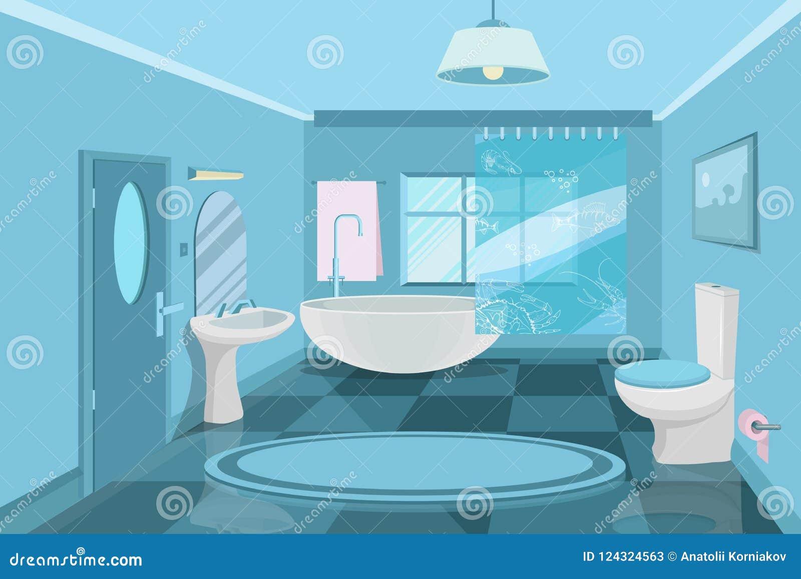 Disegno bagno 3d gratis programma per disegnare bagni d for Programma creare casa