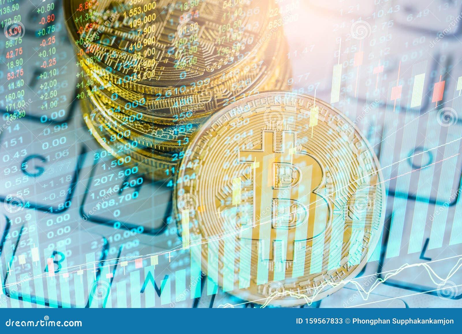 bitcoin scambio virtuale)