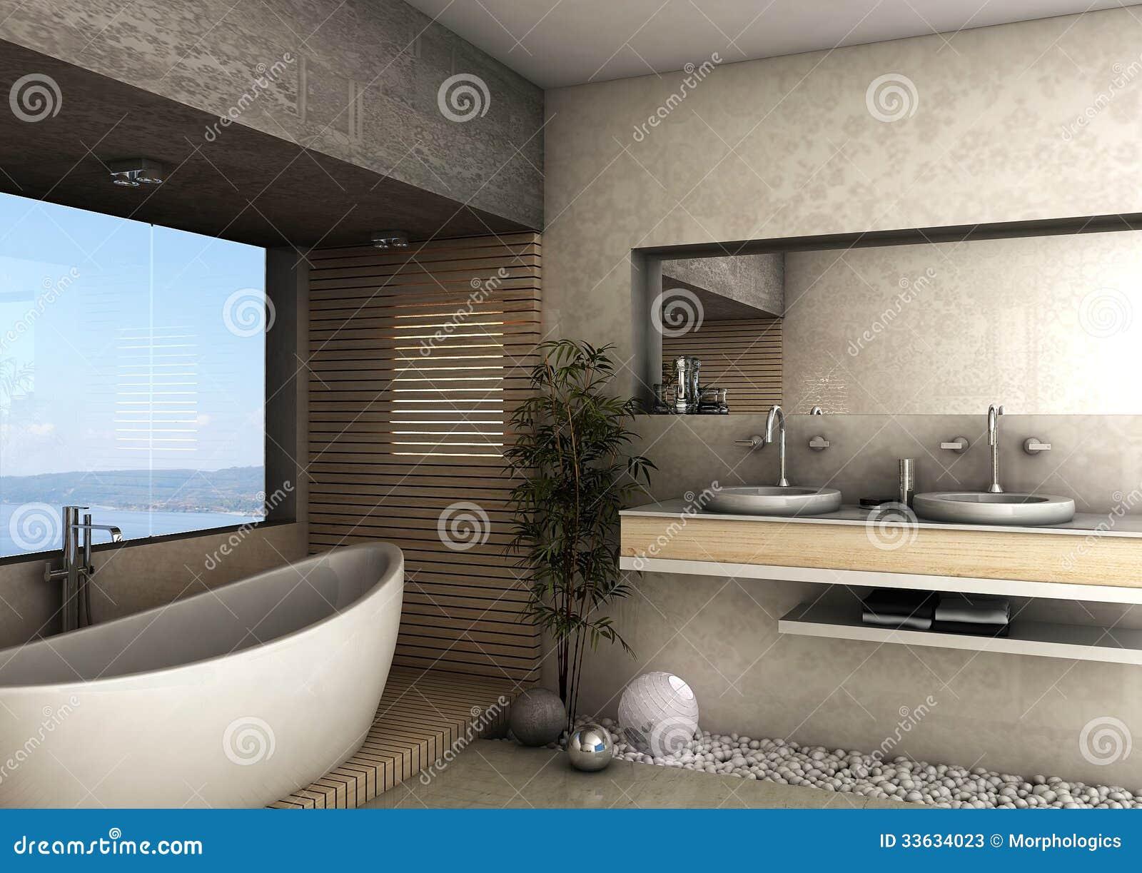 Bilder på badrum ~ xellen.com