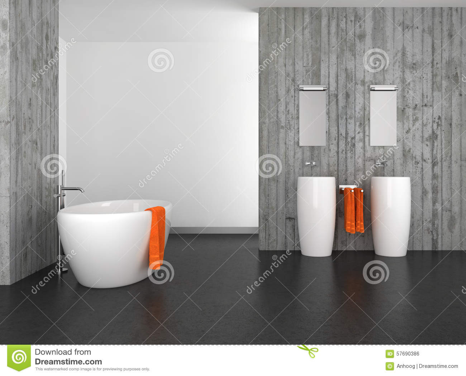 Dubbla handfat i badrum foton – 15 dubbla handfat i badrum bilder ...