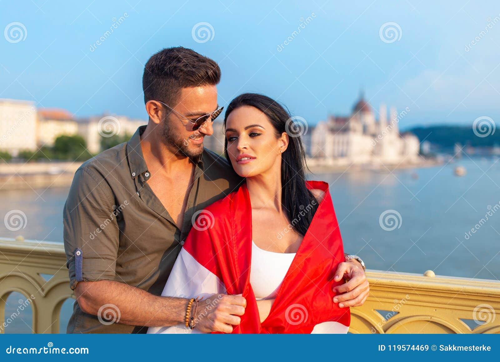 Hongarije dating gratis Basra dating