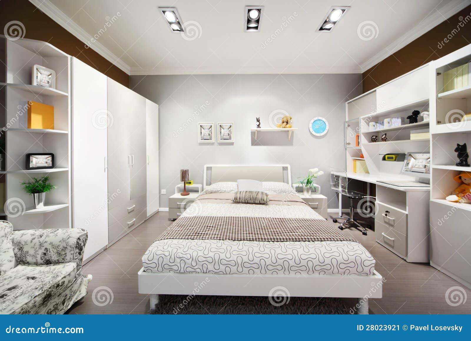 Slaapkamer Groen Bruin : Slaapkamer bruin roze referenties op huis ontwerp interieur