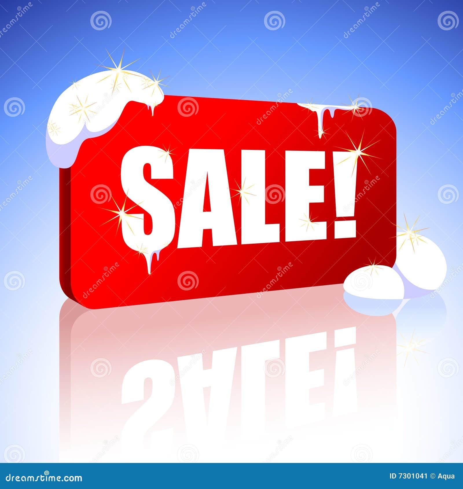 Modifica di vendita