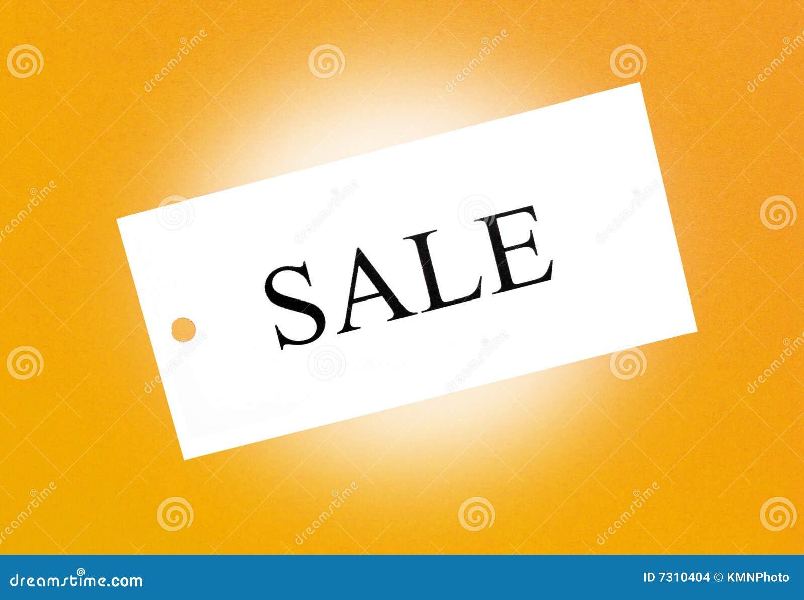 Modifica di vendite