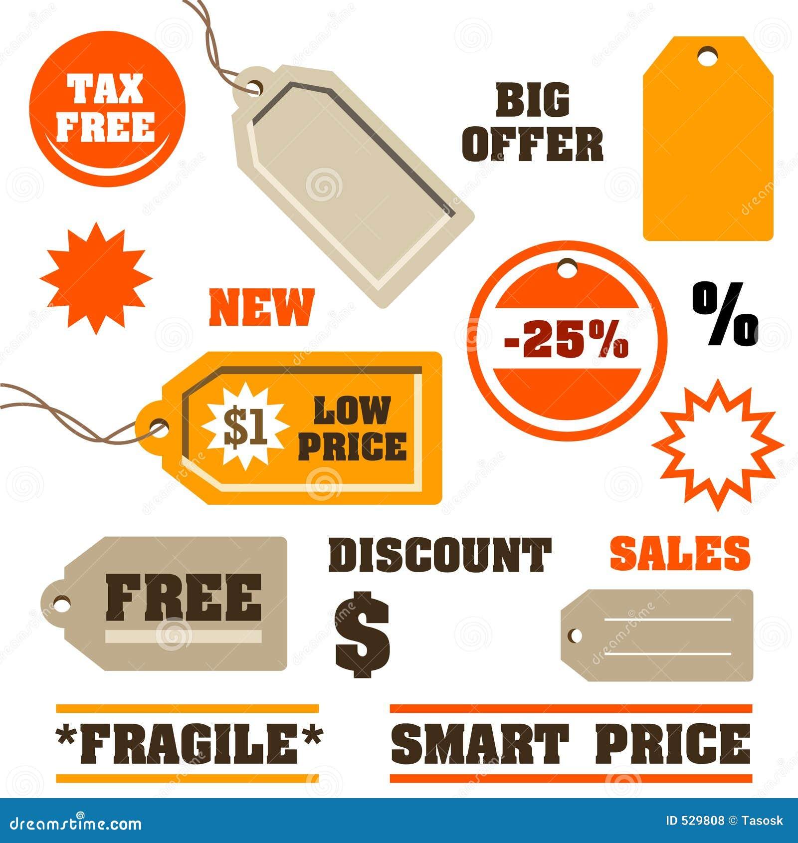 Modifiche di vendite