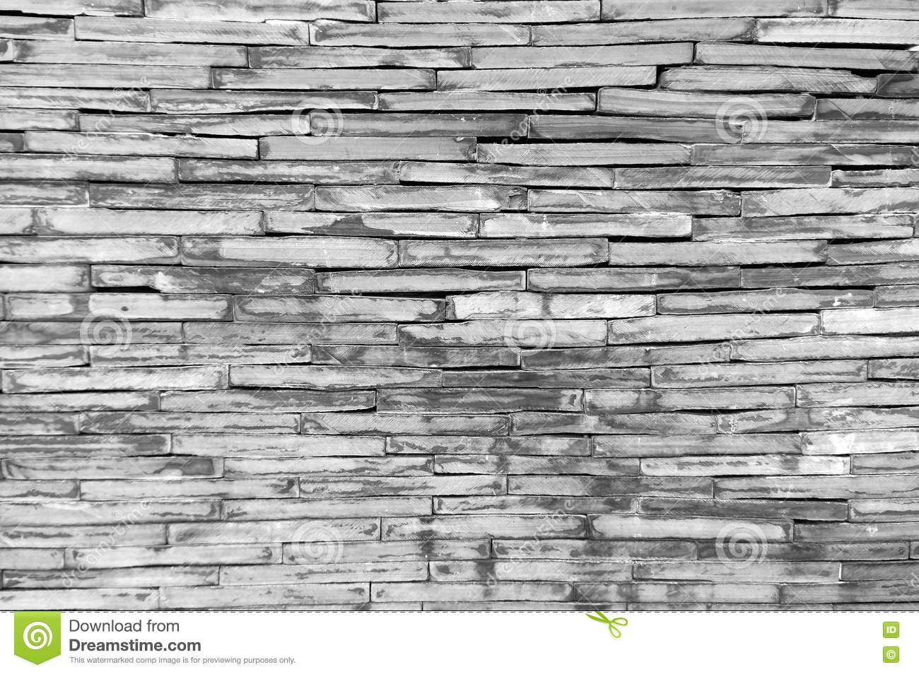 Mod le de la surface grise d corative de mur en pierre d 39 ardoise fond texture photo stock for Pierre d ardoise
