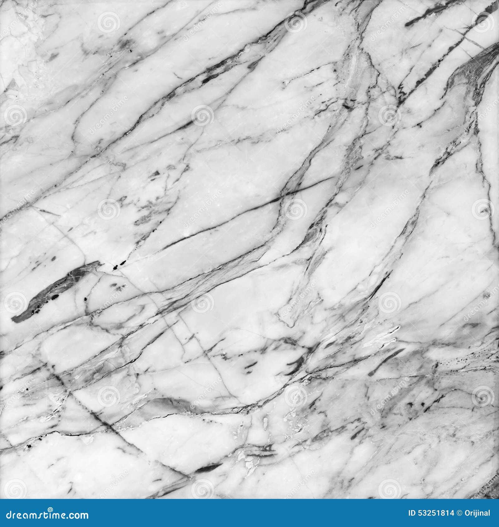 Mod le de marbre blanc de fond de texture avec la haute for Fond ecran marbre