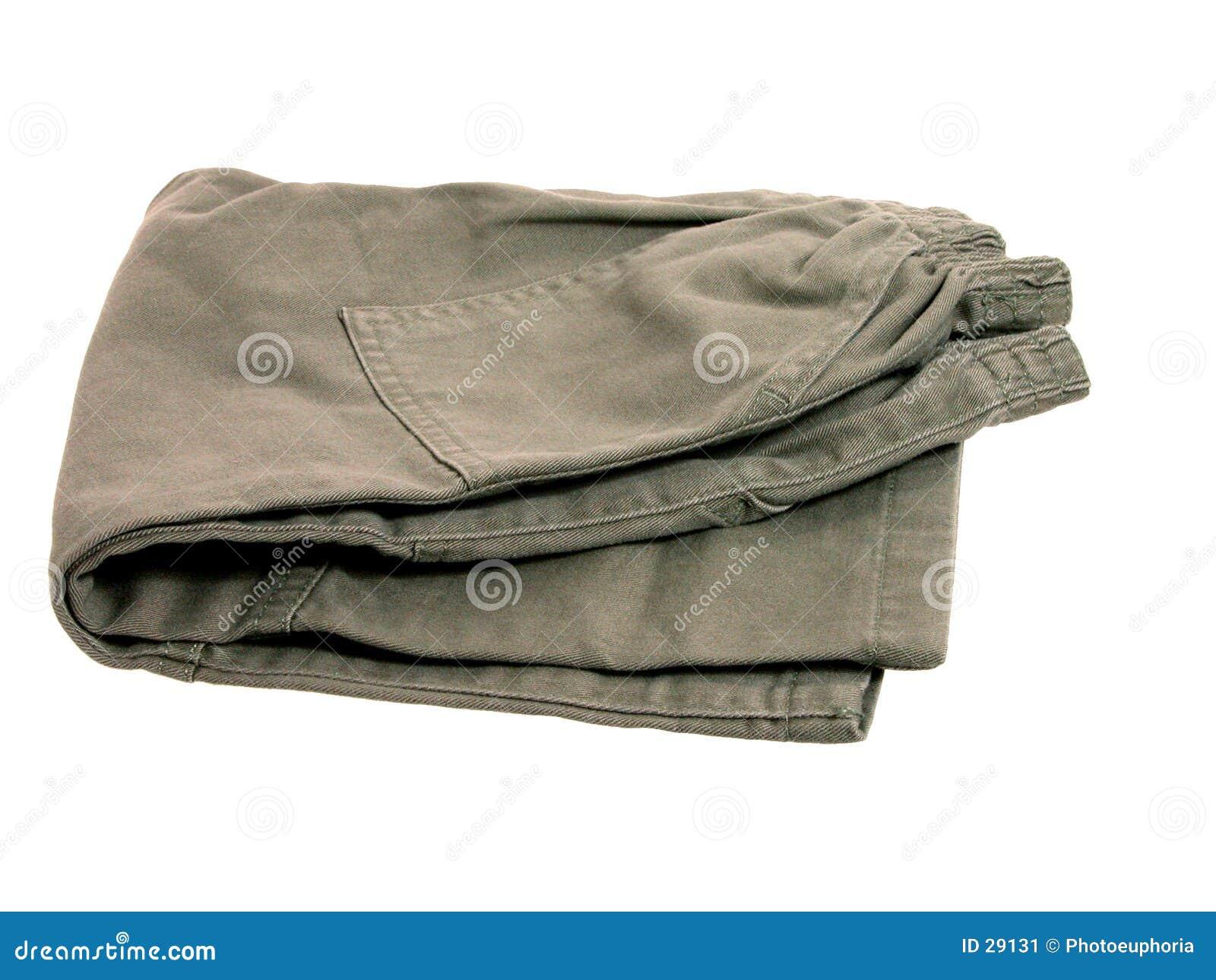 Modo: Pantaloni del bambino