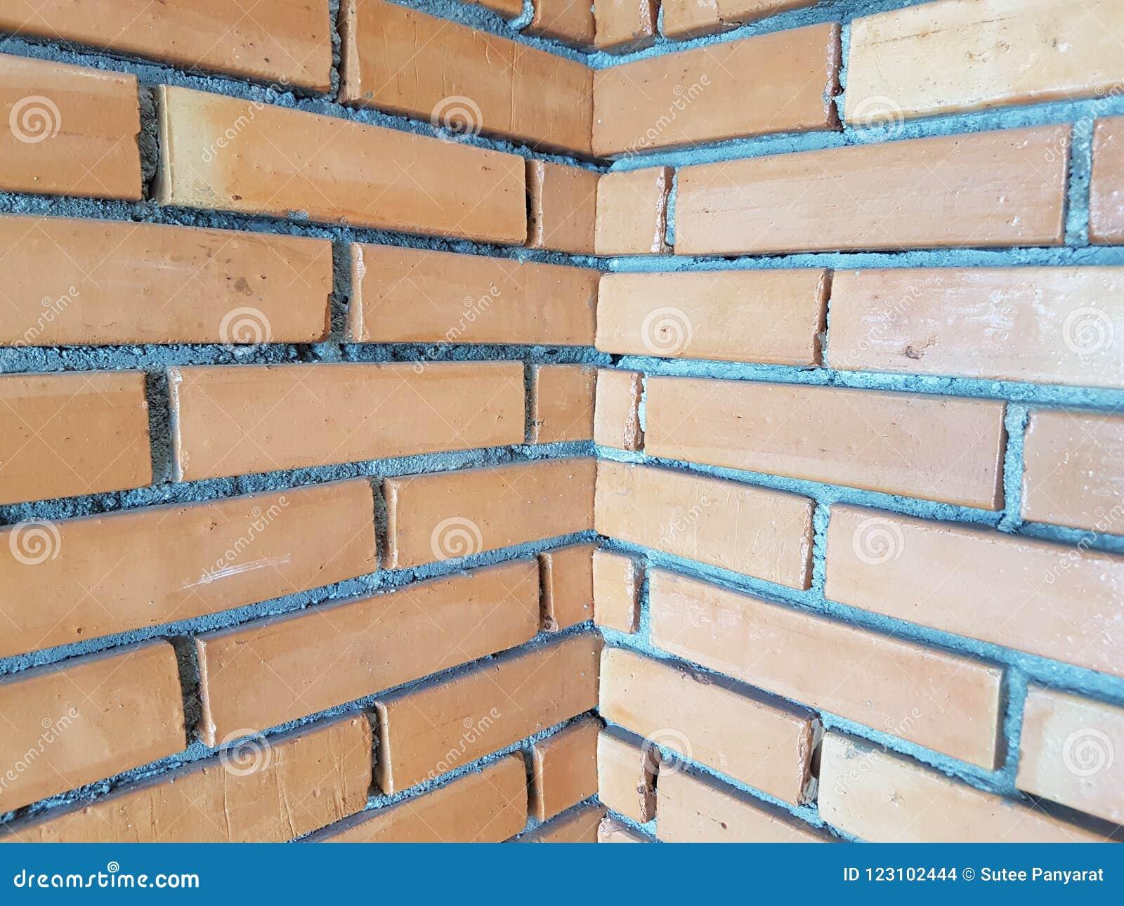Modularna Cegla Zdjecie Stock Obraz Zlozonej Z Blok 123102444