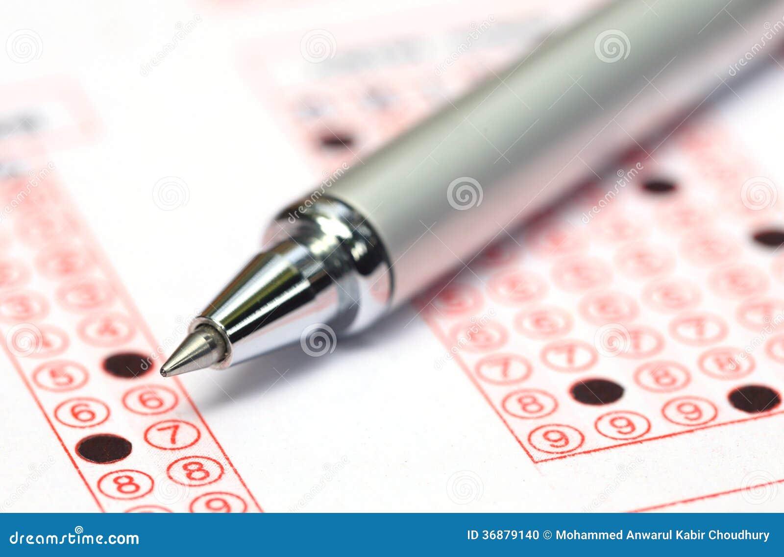 Download Modulo Di Iscrizione Di Riempimento Fotografia Stock - Immagine di foglio, cerchio: 36879140