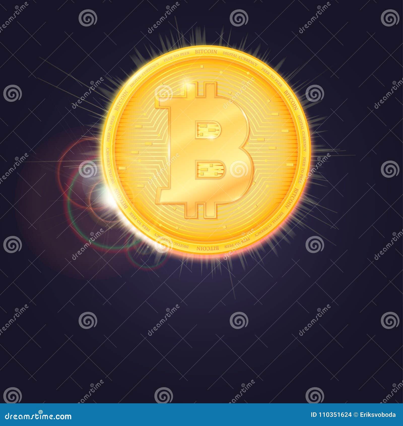 moeda virtual é o dinheiro do futuro