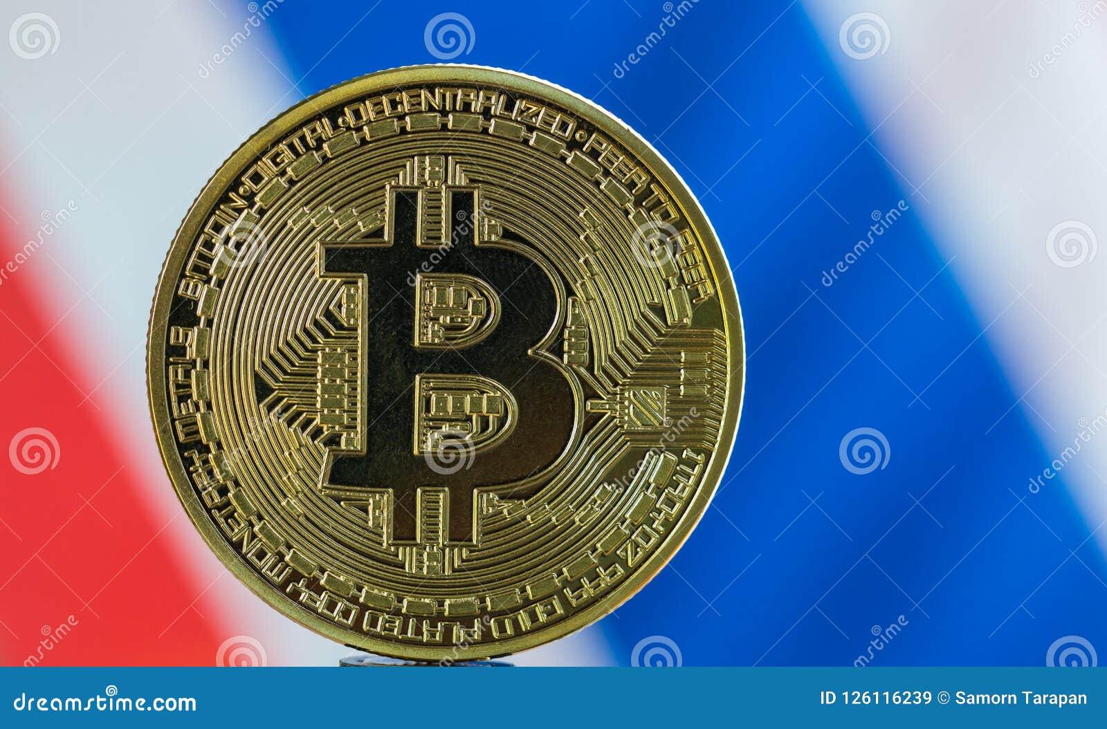 comparação de sites de negociação online troca de moeda digital