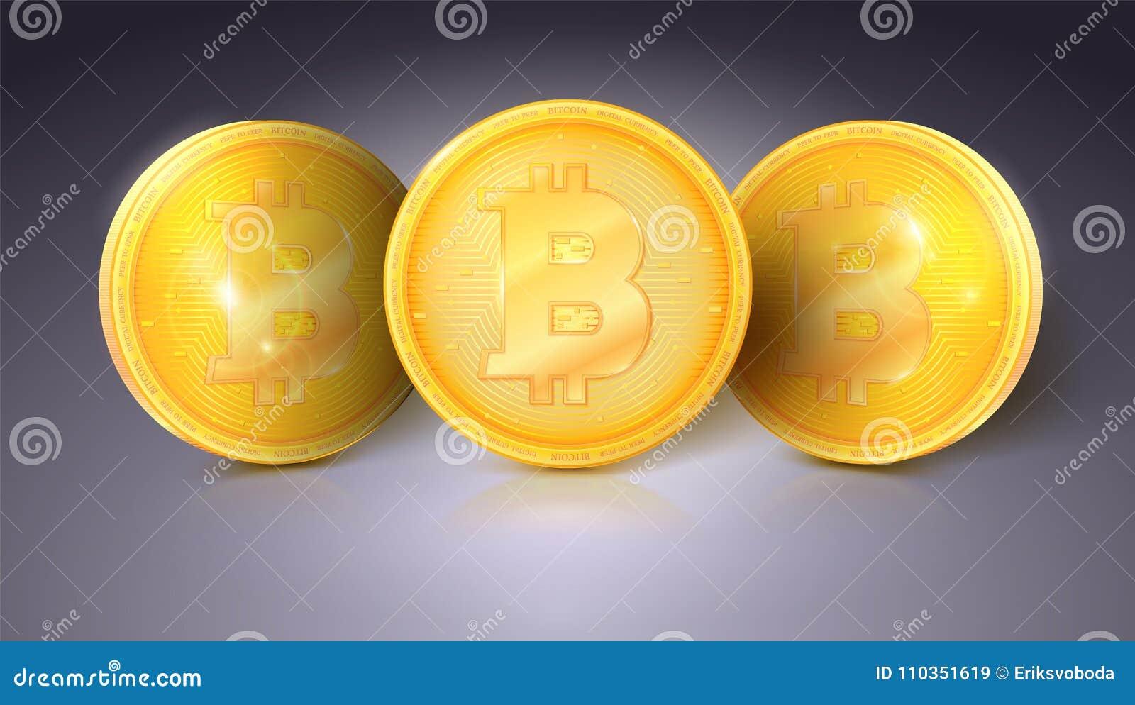 Tor browers enquanto negocia bitcoin