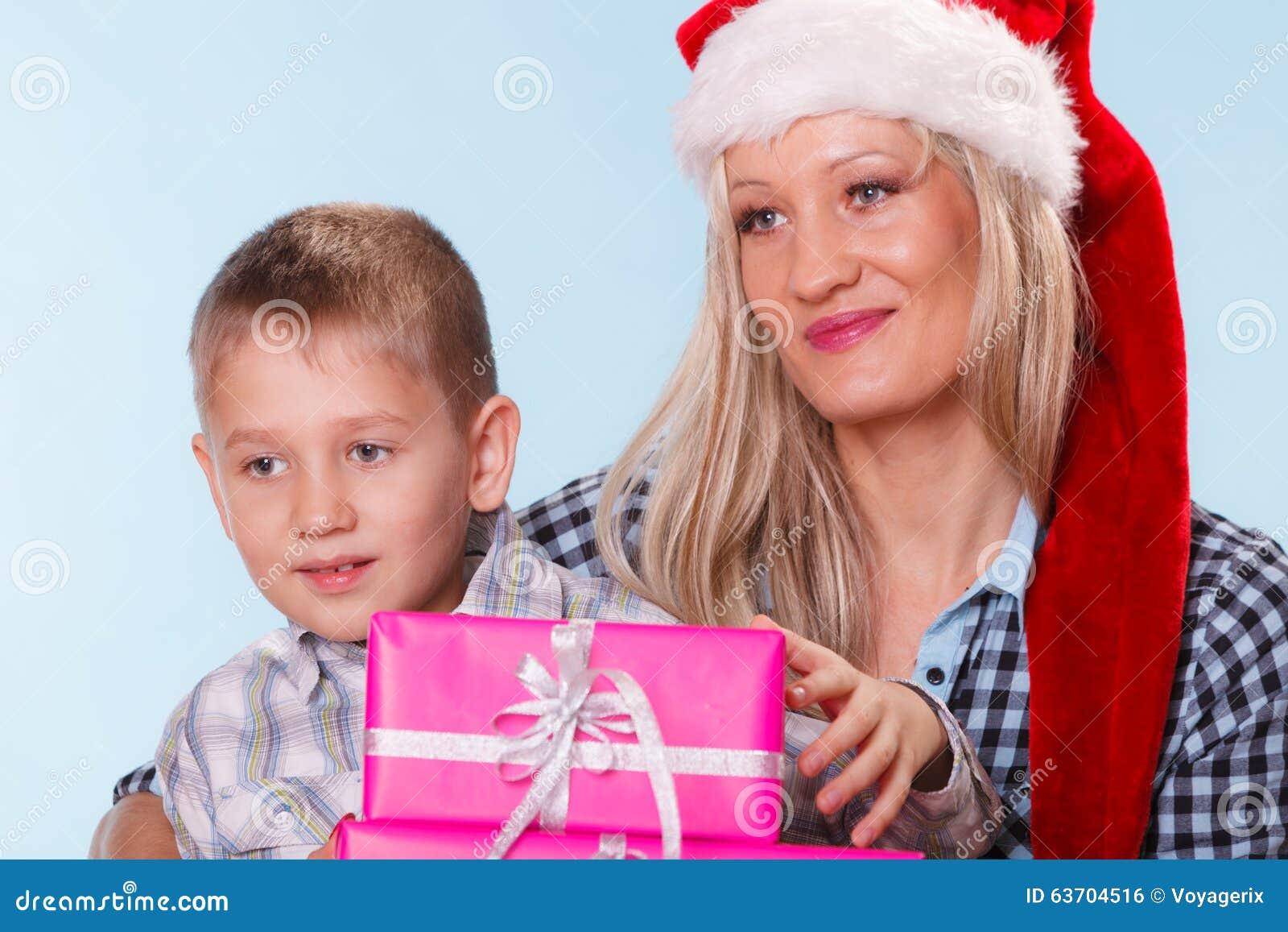 geile neukpartij vader neukt vriendin van zoon