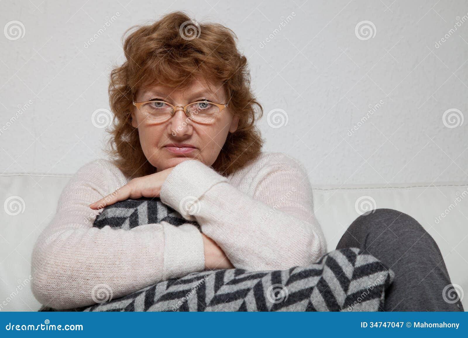 eksjö gamla mogen man söker kvinna yngre 40