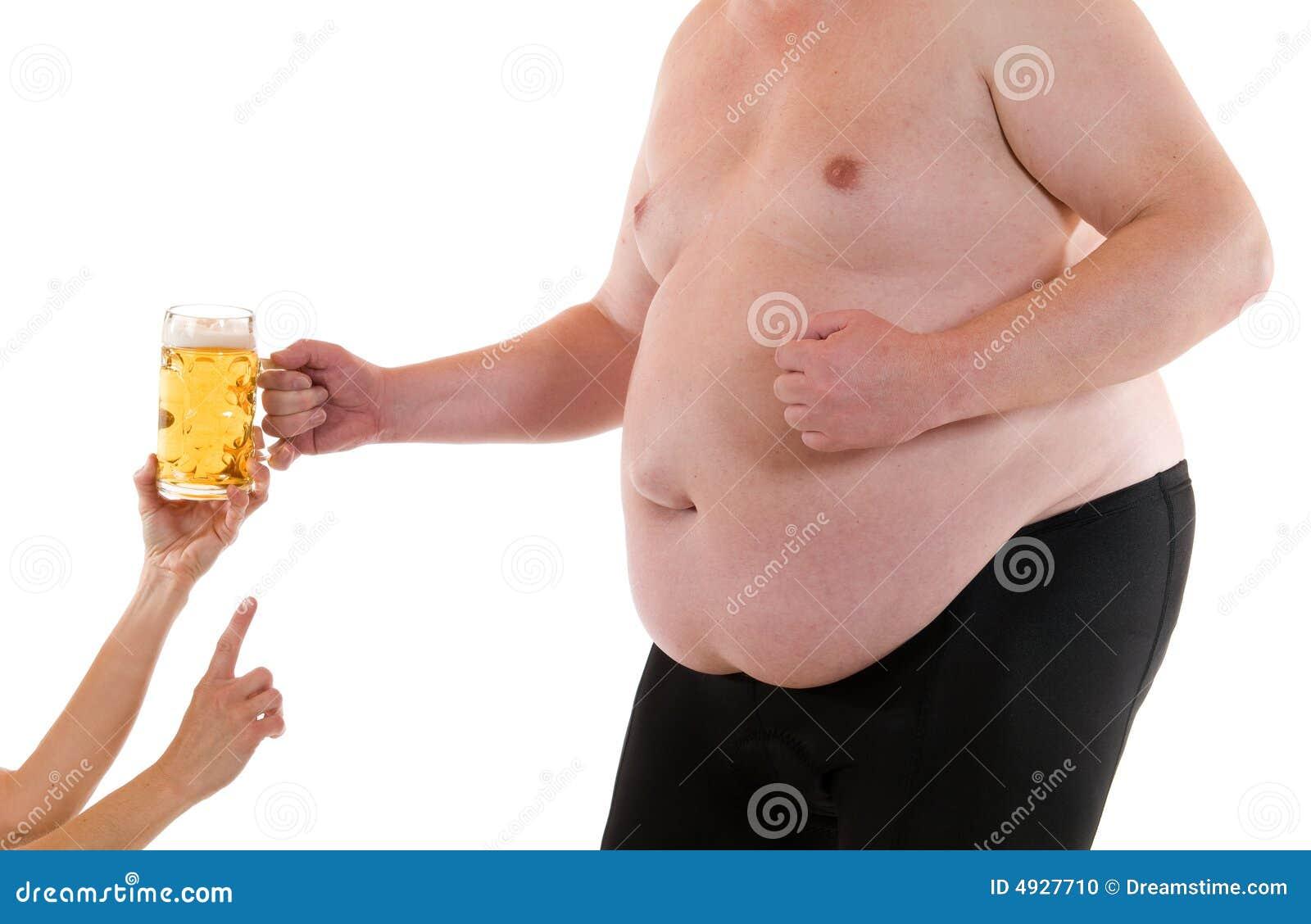 Moje piwa.