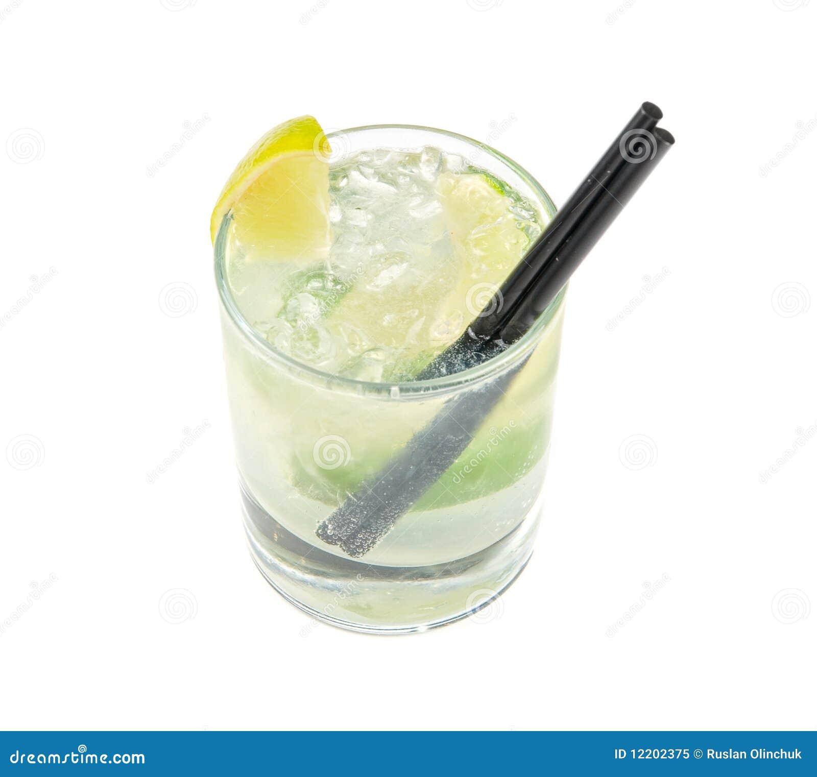 Mojito frisches Cocktail