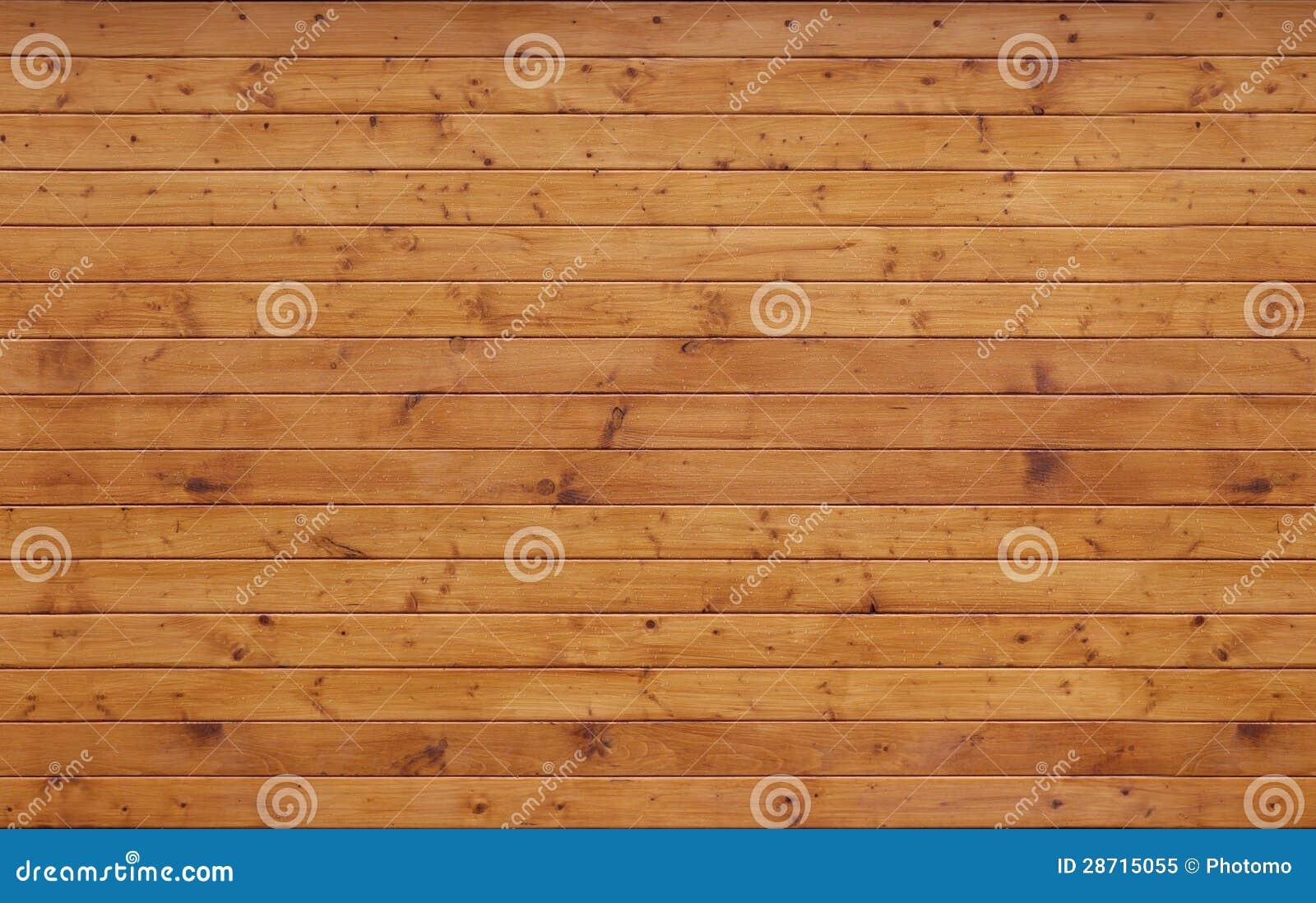 Mokrej Drewnianej tekstury tilable HQ
