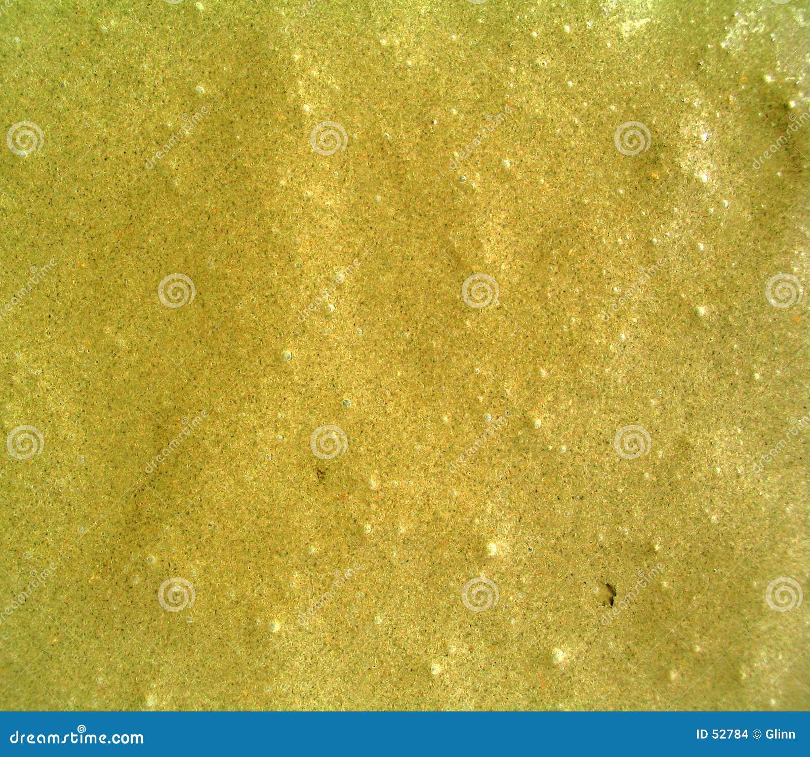 Mokry cement