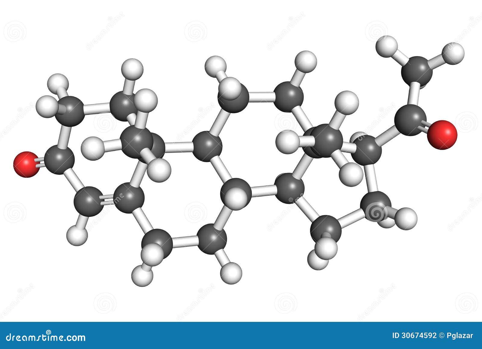 esteroides embarazo consecuencias
