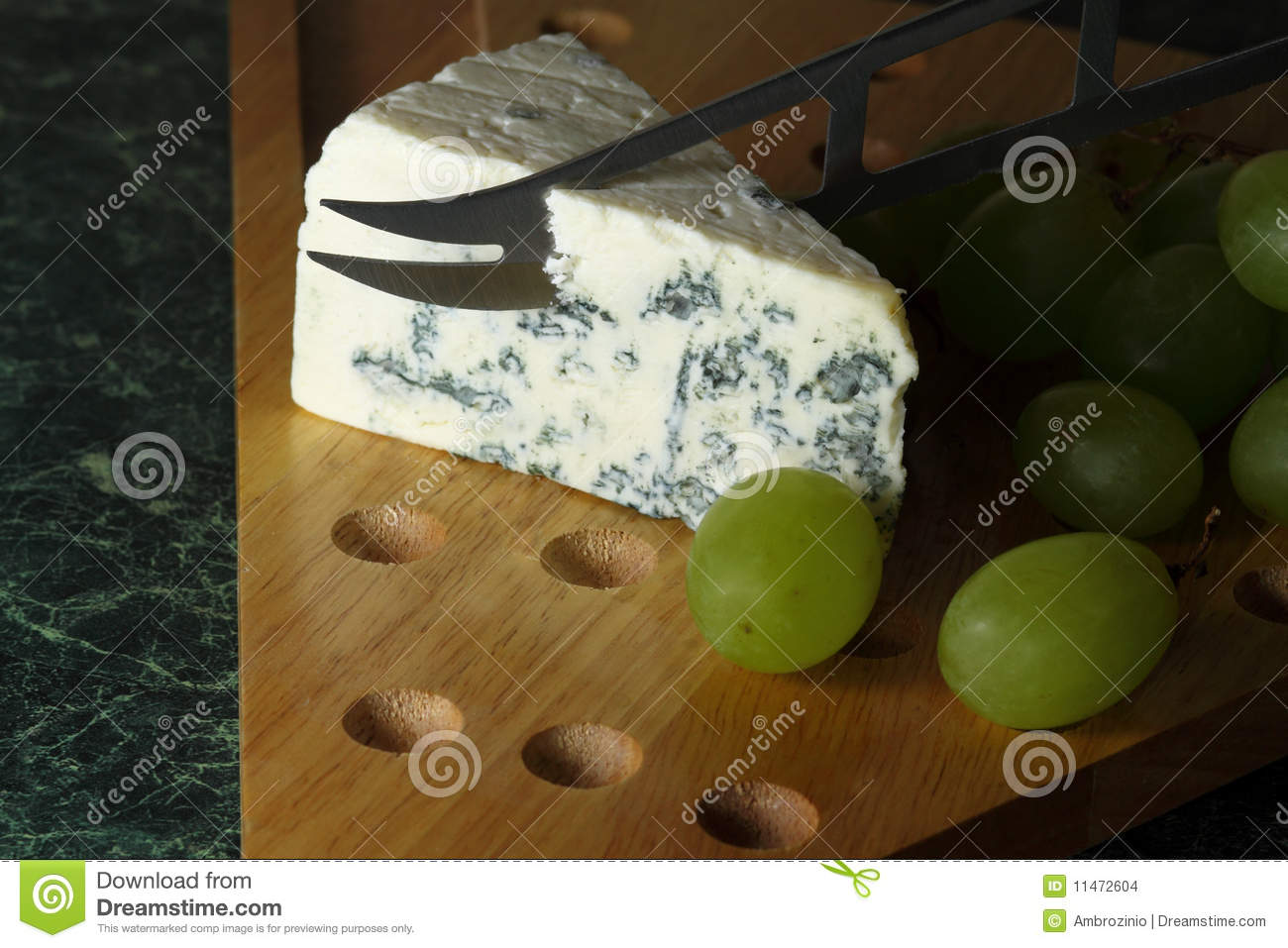 how to grow mold on cheese
