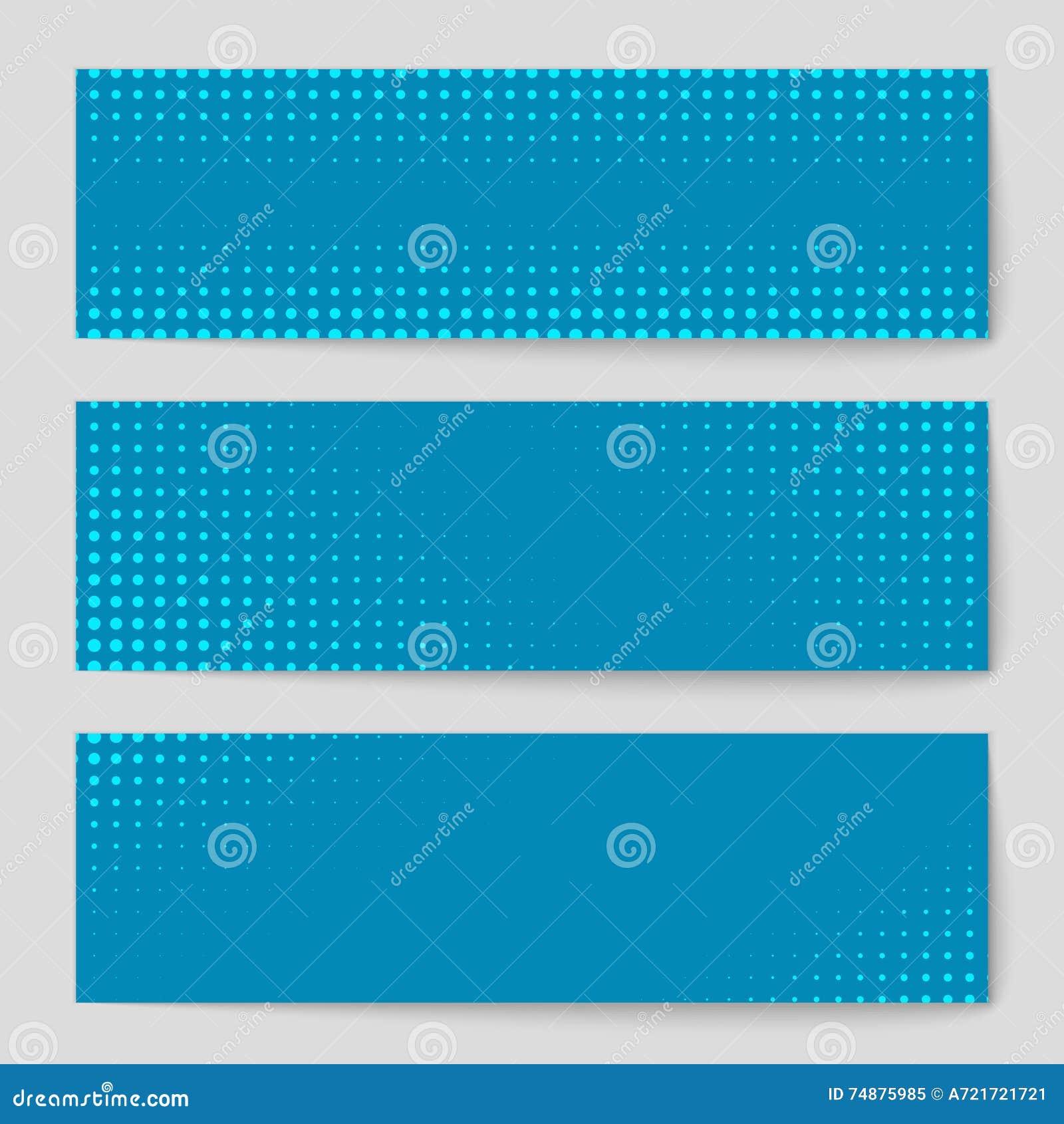 Molde criativo abstrato da disposição da placa do estilo do pop art da banda desenhada do vetor do conceito