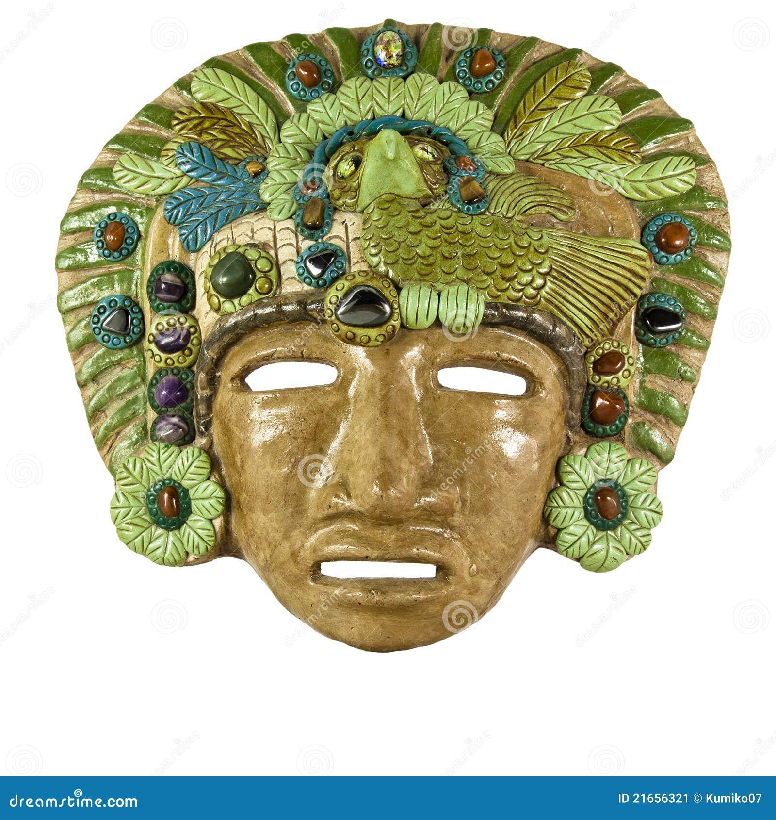 La máscara para la persona la avena pelada con la miel se acerca para la piel