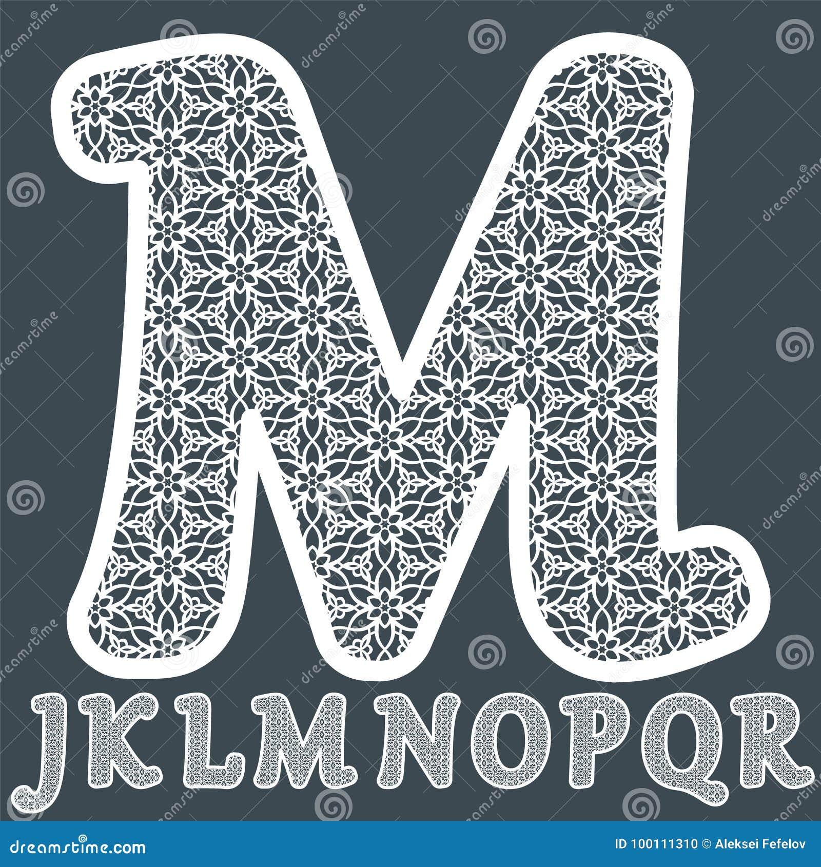 Moldes De Letras T Mcosmanlipvp Com