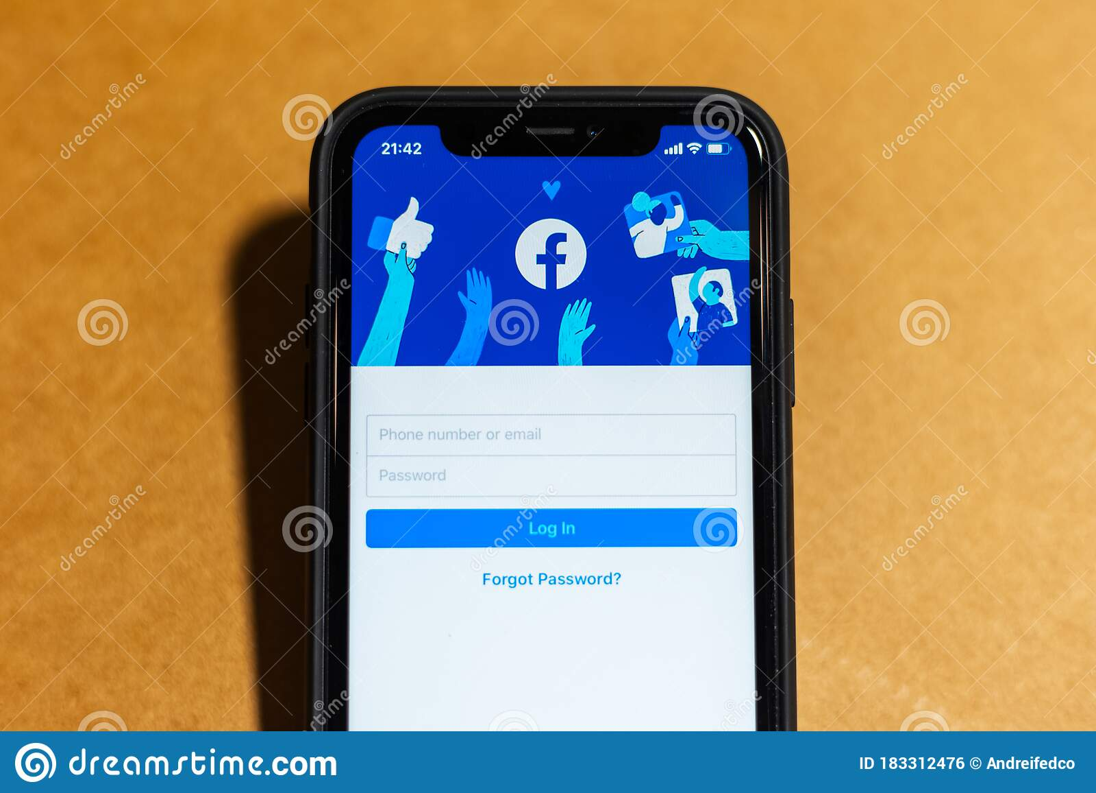 фейсбук кишинев facebook bratu adelina