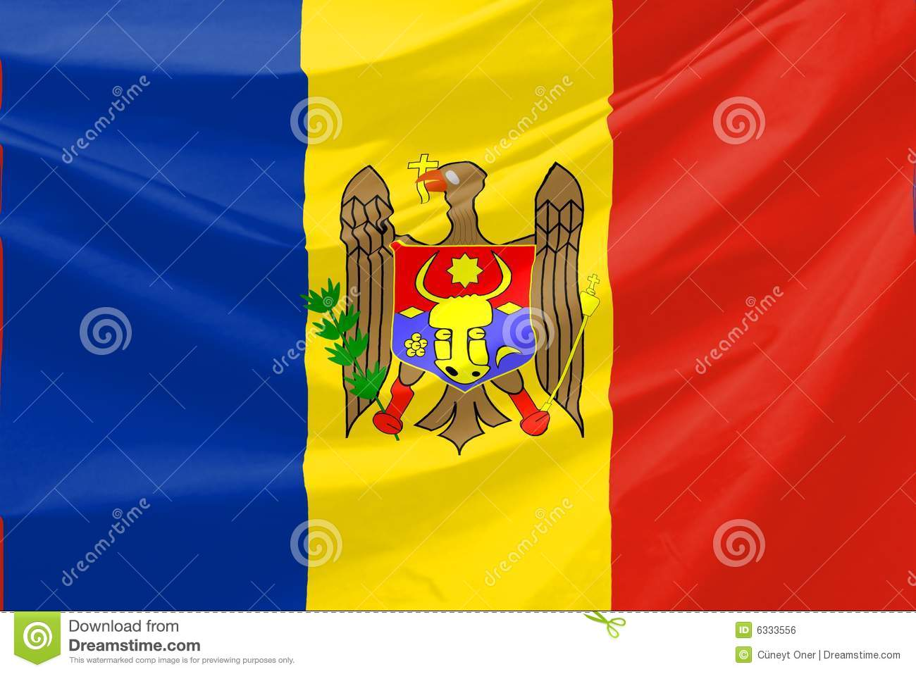 Shouting into the void how to differentiate between similar flags moldova and andorra sciox Choice Image