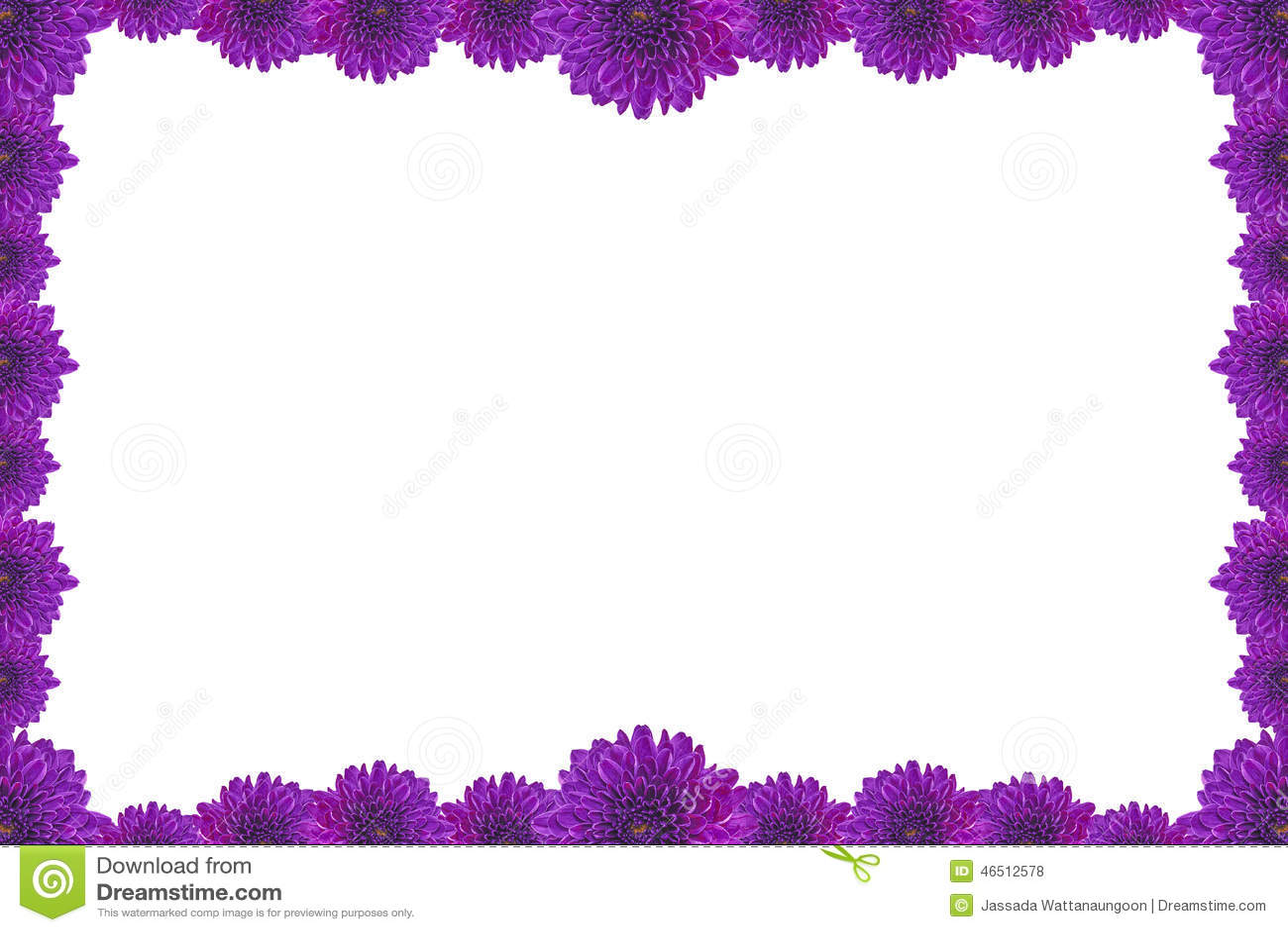 image vectorielle gratuite illustrator k2kF6OOa