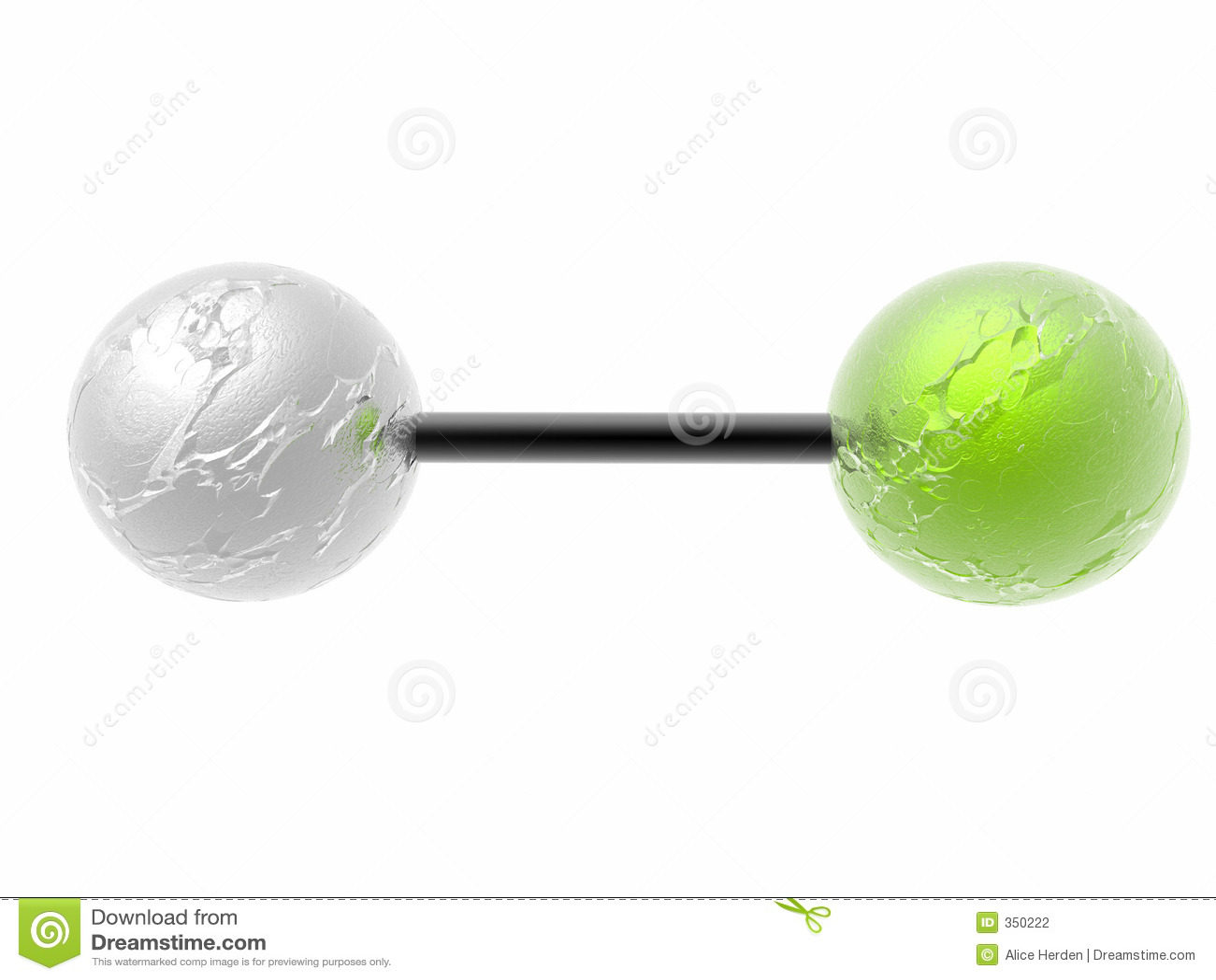 Molecole polari