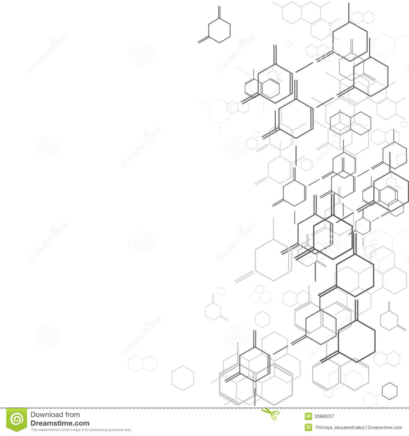 Chemistry Lab Sketch Set Vector 20104852 further Fun With Pictures   image Files dexter Coloring Page in addition Triangles Pattern Photo further Royalty Free Stock Photography Molecular Background Pattern Can Be Apply Image30868237 moreover Dexter S Mom 435060451. on laboratory wallpaper