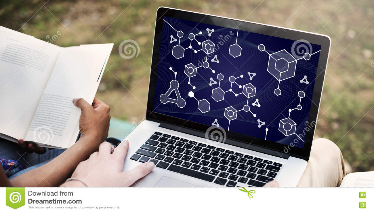 an analysis of hte biology molecule concept of a man Reactions and enzymes , life: the science of biology you can check buttons on the left frame to display selected portions of the molecule.