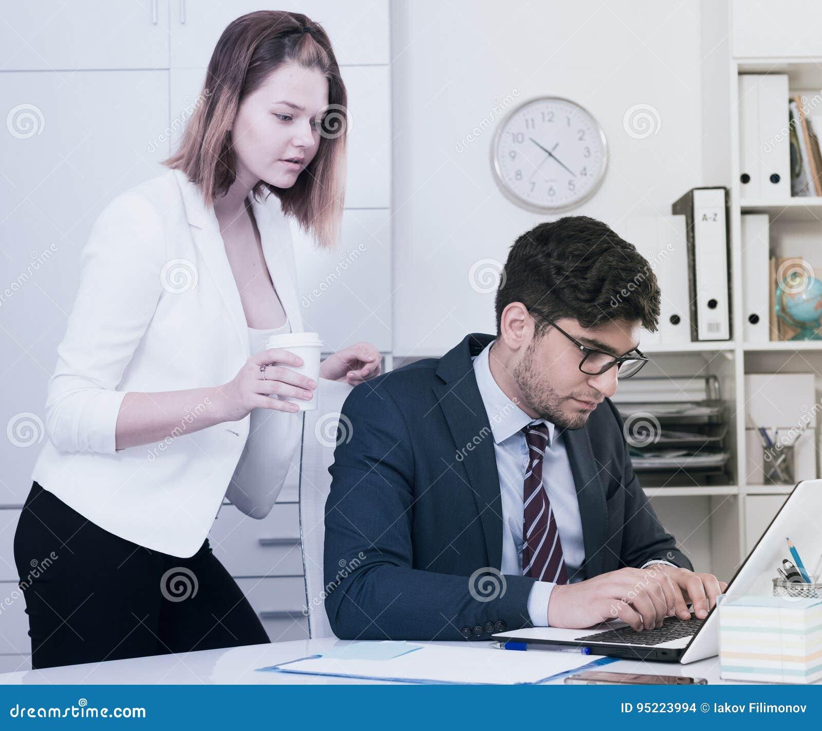 Dojrzałe nl lesbijki porno
