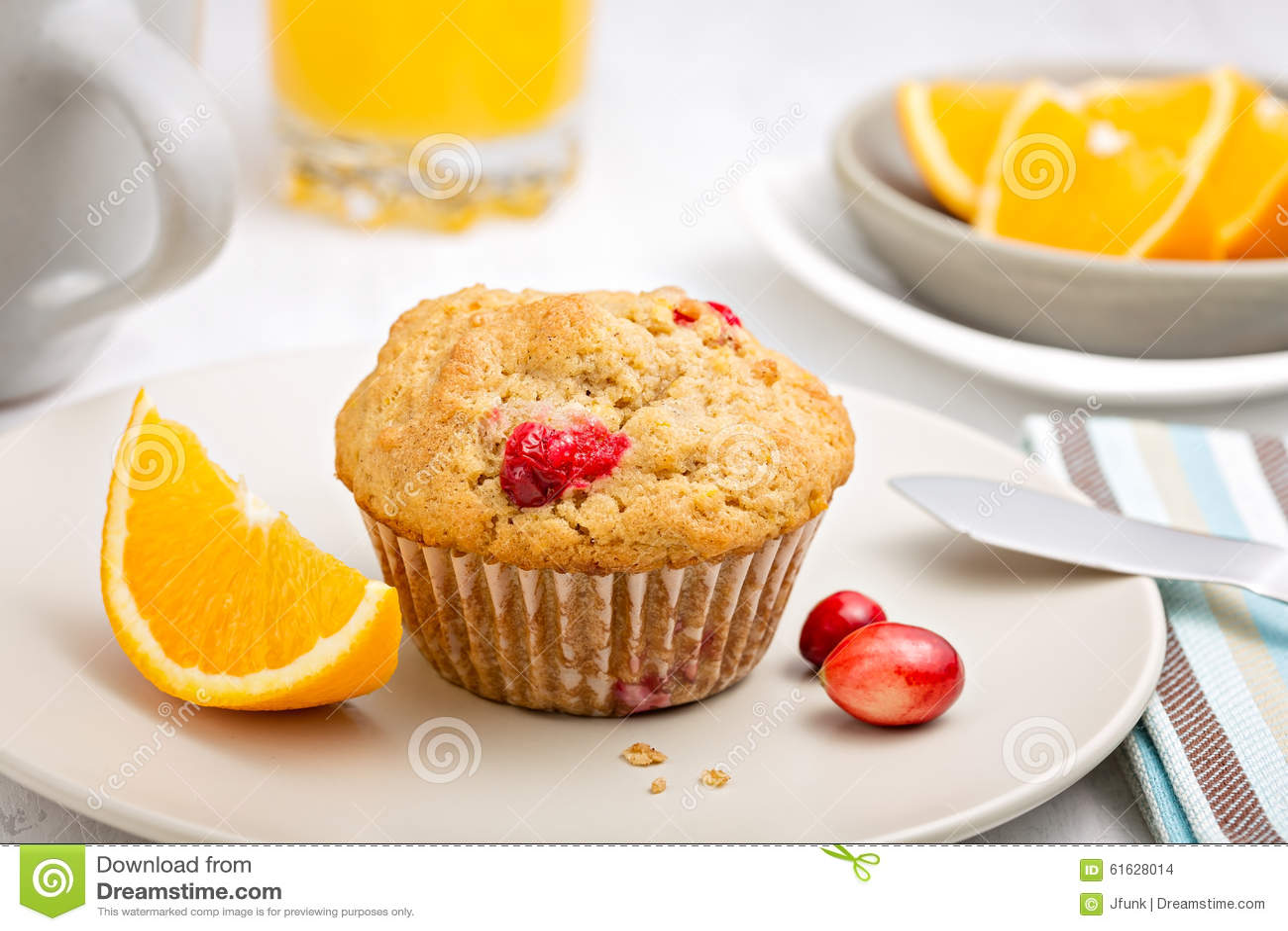 Mollete del desayuno