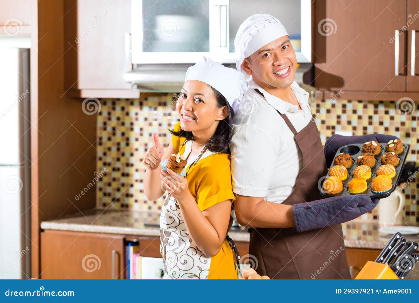 Molletes asi ticos de la hornada de los pares en la cocina for La cocina casera