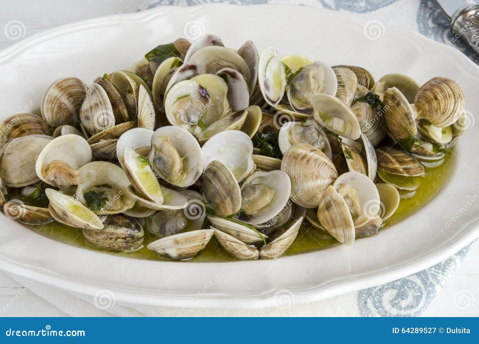 Molluschi