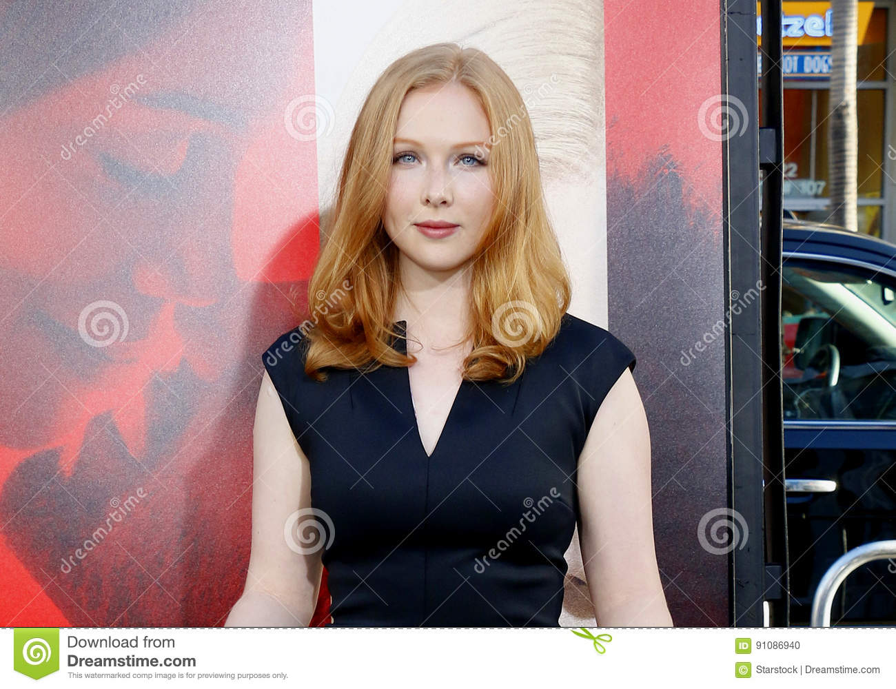 Discussion on this topic: Yara Khmidan HQ Free People Collection Shoot, molly-quinn-unforgettable-premiere-in-la/