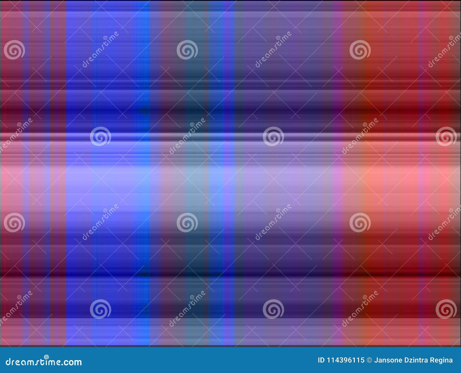 Molte strutture geometriche di colori, ambiti di provenienza variopinti per arte di progettazione