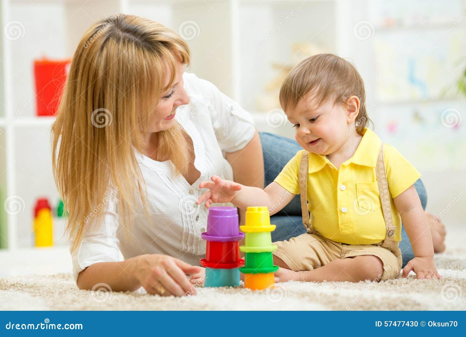 Moms Toys 31