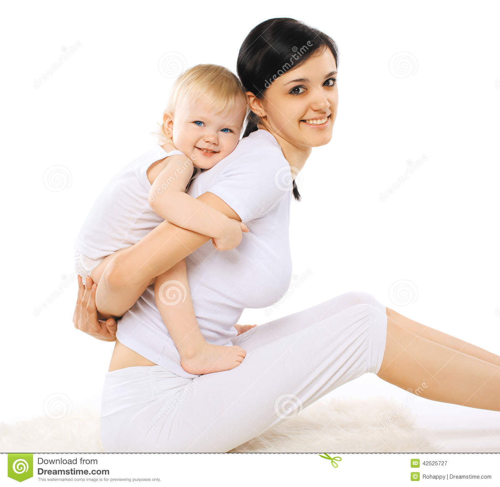 ... home gymnastics yoga fitness and health concept mr yes pr no 2 257 2