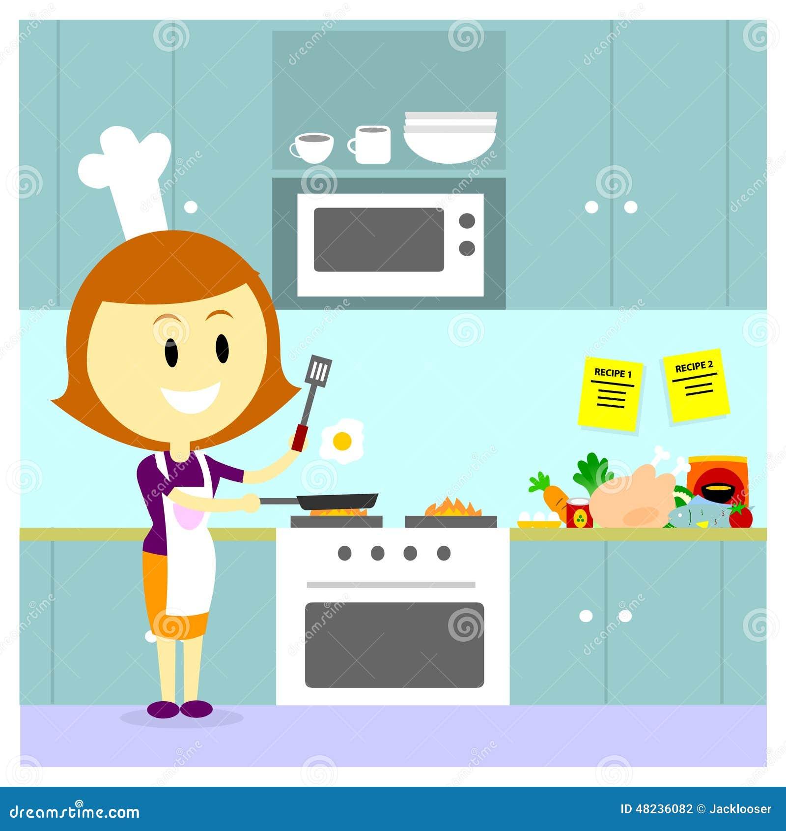 Mom S Kitchen Apron