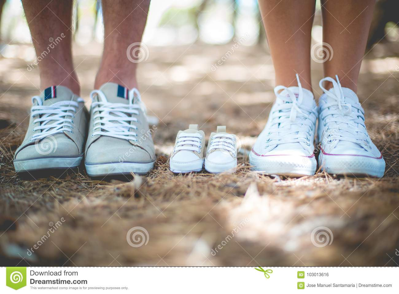 3b58a7f7275d4 1+1=3 stock photo. Image of blogger, baby, girl, pregnancy - 103013616