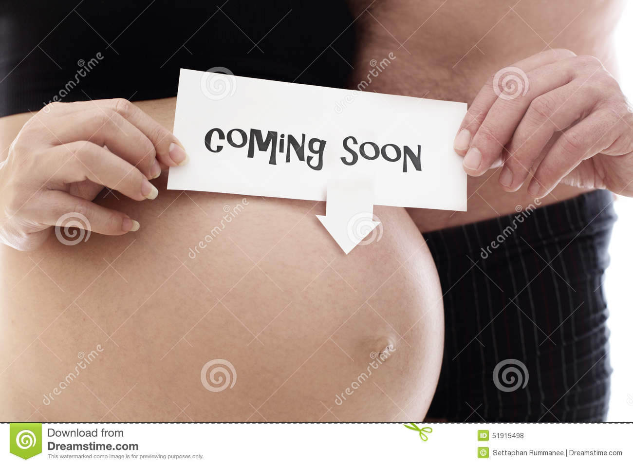 329 Baby Coming Soon Photos Free Royalty Free Stock Photos From Dreamstime