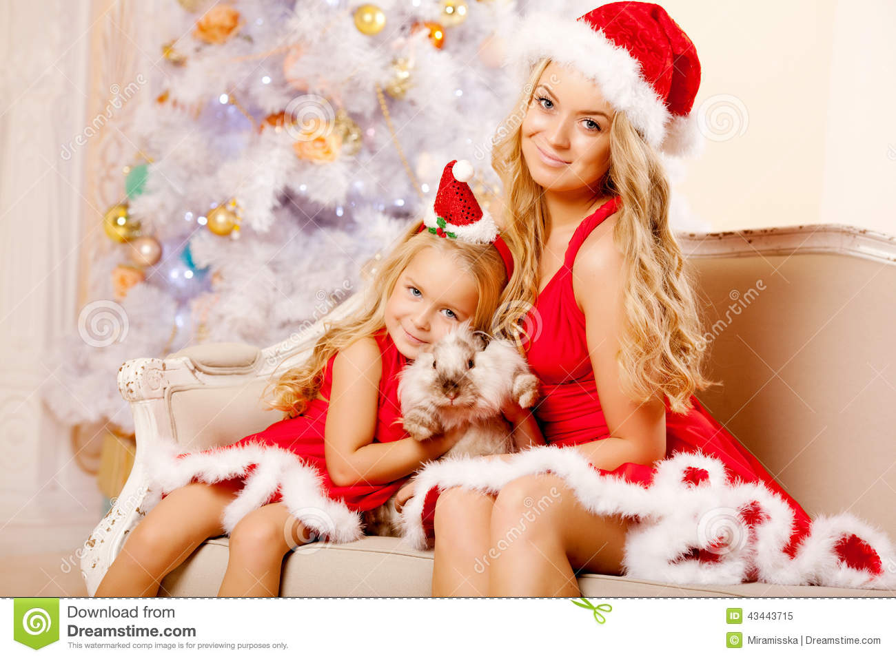 Santa Mom Related Keywords & Suggestions - Santa Mom Long Tail ...